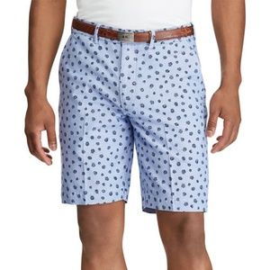 Polo  Ralph Lauren Ladybug Print Classic Fit Short